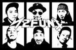 Y2FUNX.jpg